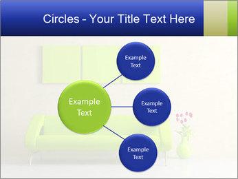 0000061888 PowerPoint Template - Slide 79