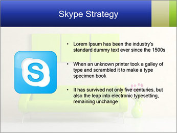 0000061888 PowerPoint Template - Slide 8