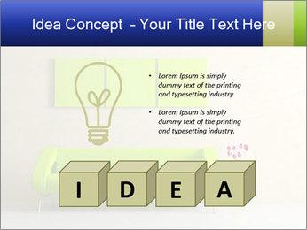 0000061888 PowerPoint Template - Slide 80