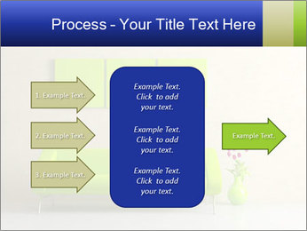 0000061888 PowerPoint Templates - Slide 85