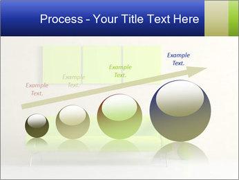 0000061888 PowerPoint Template - Slide 87