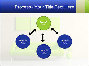 0000061888 PowerPoint Templates - Slide 91