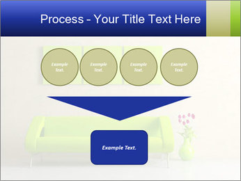 0000061888 PowerPoint Templates - Slide 93