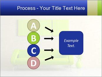 0000061888 PowerPoint Template - Slide 94