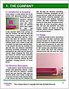 0000061889 Word Template - Page 3