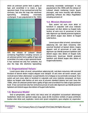 0000061889 Word Template - Page 4