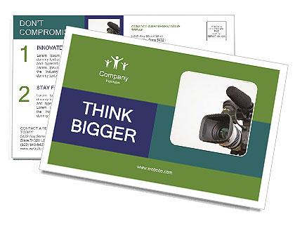 0000061890 Postcard Templates