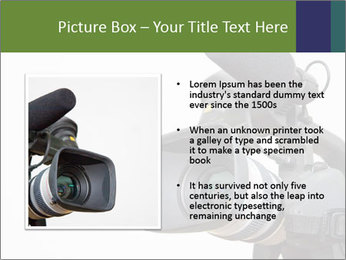 0000061890 PowerPoint Templates - Slide 13