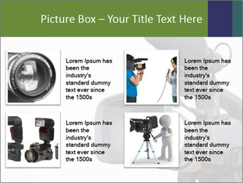 0000061890 PowerPoint Templates - Slide 14