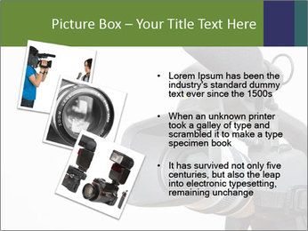 0000061890 PowerPoint Templates - Slide 17
