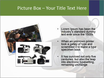 0000061890 PowerPoint Templates - Slide 20