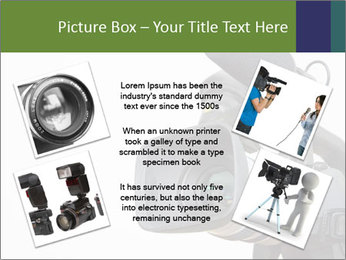 0000061890 PowerPoint Templates - Slide 24