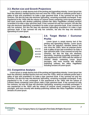0000061890 Word Template - Page 7
