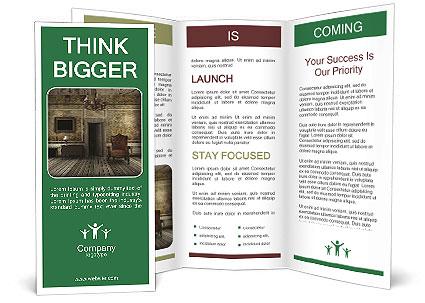 0000061891 Brochure Template
