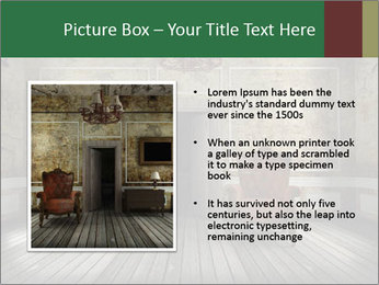 0000061891 PowerPoint Templates - Slide 13