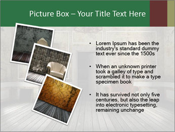 0000061891 PowerPoint Templates - Slide 17