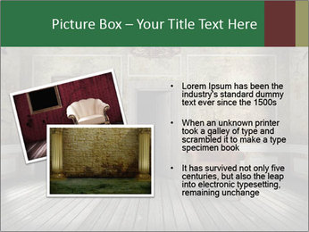 0000061891 PowerPoint Templates - Slide 20