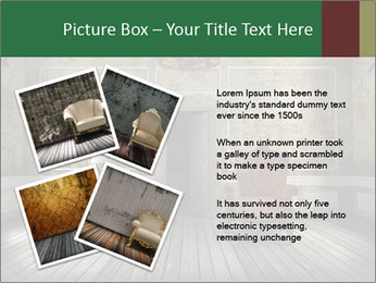 0000061891 PowerPoint Templates - Slide 23