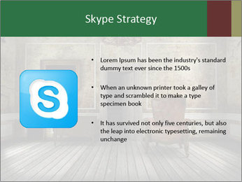 0000061891 PowerPoint Templates - Slide 8