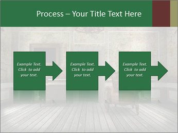 0000061891 PowerPoint Templates - Slide 88