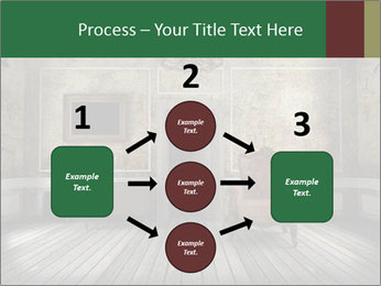 0000061891 PowerPoint Templates - Slide 92