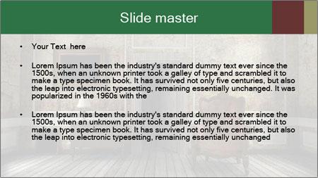 0000061891 PowerPoint Template - Slide 2