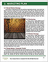 0000061891 Word Templates - Page 8