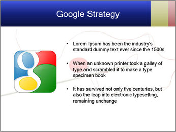 0000061892 PowerPoint Templates - Slide 10