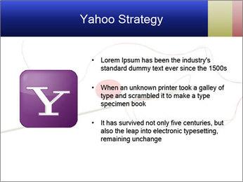 0000061892 PowerPoint Templates - Slide 11