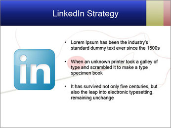 0000061892 PowerPoint Templates - Slide 12