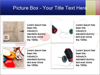 0000061892 PowerPoint Template - Slide 14