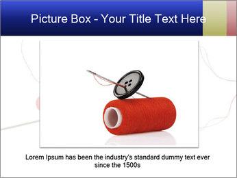 0000061892 PowerPoint Templates - Slide 15