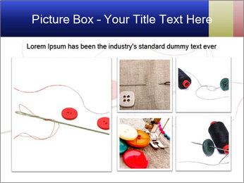 0000061892 PowerPoint Template - Slide 19