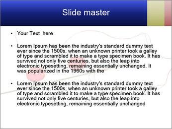 0000061892 PowerPoint Templates - Slide 2