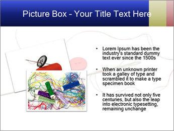 0000061892 PowerPoint Template - Slide 20