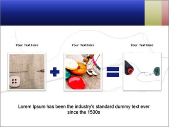 0000061892 PowerPoint Template - Slide 22