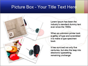0000061892 PowerPoint Template - Slide 23