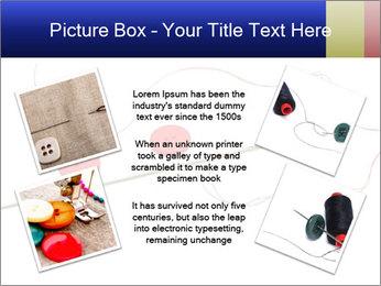 0000061892 PowerPoint Template - Slide 24