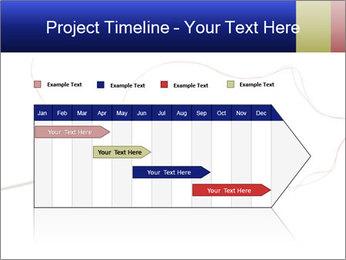 0000061892 PowerPoint Templates - Slide 25