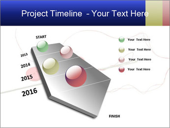 0000061892 PowerPoint Templates - Slide 26