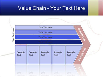 0000061892 PowerPoint Templates - Slide 27