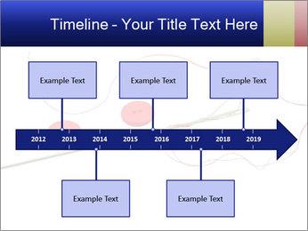 0000061892 PowerPoint Templates - Slide 28