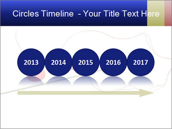 0000061892 PowerPoint Templates - Slide 29