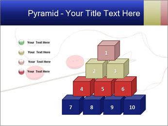 0000061892 PowerPoint Templates - Slide 31