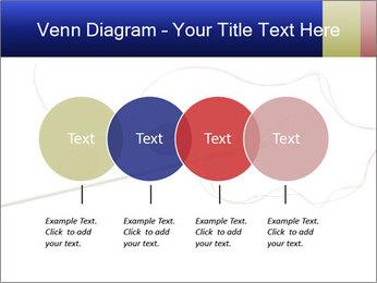 0000061892 PowerPoint Templates - Slide 32