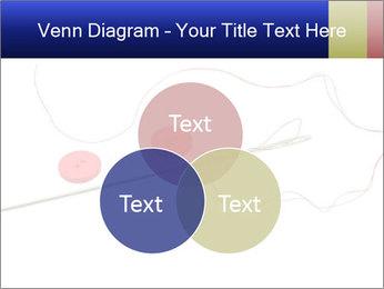 0000061892 PowerPoint Templates - Slide 33