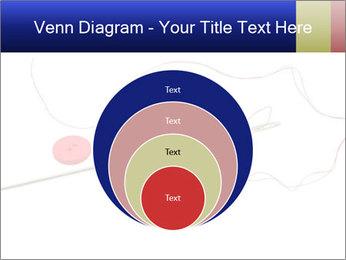 0000061892 PowerPoint Templates - Slide 34