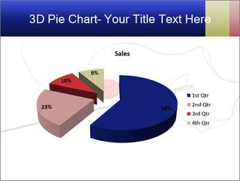 0000061892 PowerPoint Templates - Slide 35