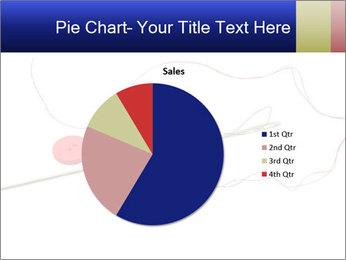 0000061892 PowerPoint Templates - Slide 36