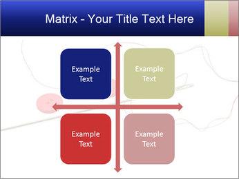 0000061892 PowerPoint Templates - Slide 37
